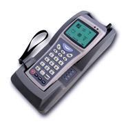 供应新大陆PT850数据采集终端电池配件