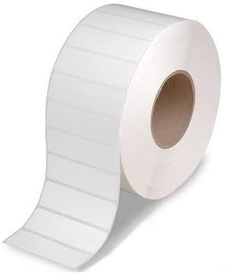 条码打印机专用标签纸