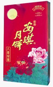 广州安琪月饼团购批发直销热线销售