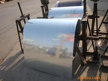供应镀锌板带钢产品有什么用途?镀锌板供应商推荐