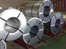 供应热轧板卷/热轧平板/Q235热轧平直板图片