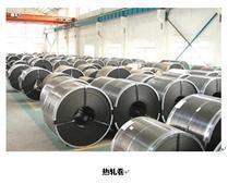 东莞电镀锌板SECC生产厂家 电镀锌板厂家报价批发