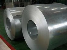供应热板/热轧板卷/热板平直/热板  加工定做订做