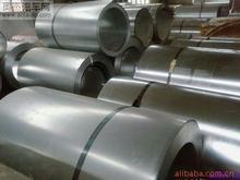 供应生产冷轧板金属材料