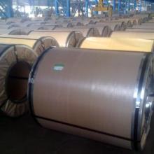 供应超低价冷轧板/热轧板/镀锌板/卷料 规格齐全 质量保证!