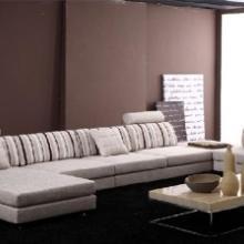 供应布艺沙发 时尚布艺沙发 拆洗布艺沙发