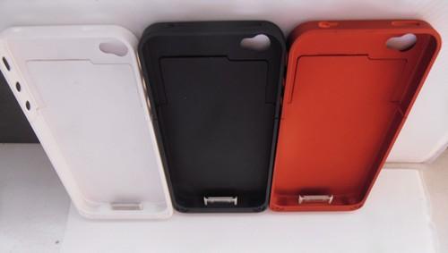 达川手机苹果设置线小米图片手机6v手机充电图片