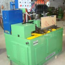 3MG62300外径超精机,外径超精机使用说明,轴承超精机精密机械加工