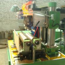 供应圆柱轴承滚子凸度超精机
