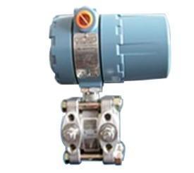 西安1151电容式差压变送器云仪代理图片