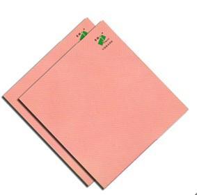 供应保温装饰板材料图片