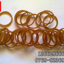 供应绑螃蟹橡皮筋/253环保橡皮筋/玩具发条橡皮筋/玩具橡皮筋
