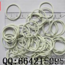 供应越南原装进口白色橡皮筋/绑电线橡皮筋/玩具橡皮筋/绑钱橡皮筋