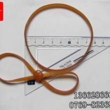 供应玩具橡皮筋/70x5橡皮筋/玩具飞机动力皮条/汽车动力皮筋