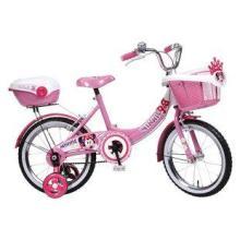 供应好孩子儿童自行车JG1664QXK108D