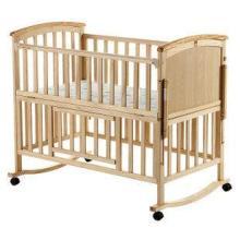 供应好孩子婴儿摇床游戏床MC282-J311批发