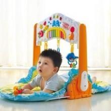供应澳贝多功能趣味椅463312玩具