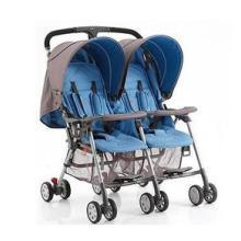 供应好孩子双胞胎婴儿推车SD593H-J022