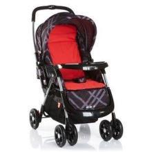供应好孩子双向婴儿推车红C326-J172