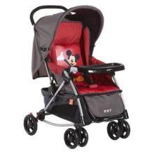 供应好孩子婴儿推车A501GK006/K007