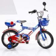 小龙哈彼自行车14寸LB1429QX-H320图片