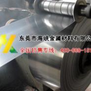 进口SPCC-SD冷轧带钢图片