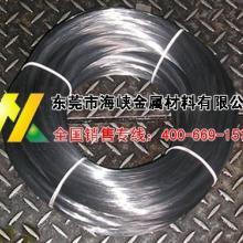 耐高温SUP10弹簧钢线 SUP10弹簧钢线性能 SUP10弹簧钢线