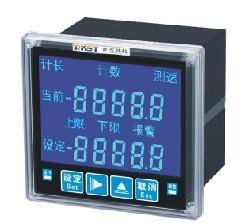 供应RK-CMR型多功能计数器