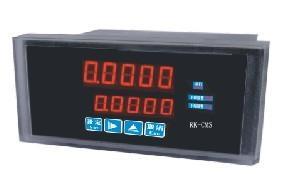 供应RK-CMS型多功能计数器