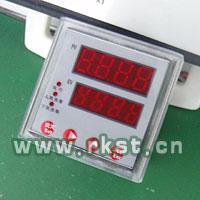 供应工控系统多功能温控器/计数器