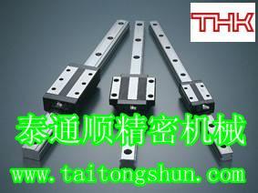 供应THK直线导轨滑块SHS30LV,SHS35LV,SHS45LV