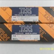 THK滑台VR1-30X7Z1030T图片