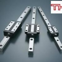 供应THK,直线导轨,滑块,HSR45B,现货