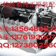 涡轮增压器图片