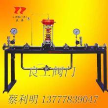供应化工类自力式蒸汽减压稳压调节阀