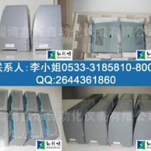 供应FM163A和利时24VDC智能输入模块批发