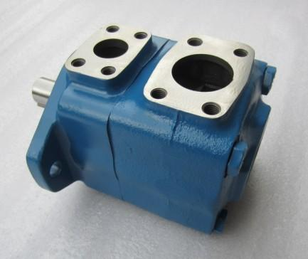 美国伊顿威格士液压油泵图片图片
