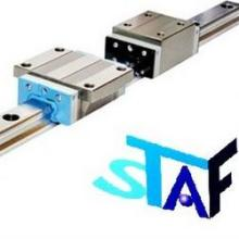供应STAF直线导轨BGCH25BL,滑块,滑轨,工程机械设备图片