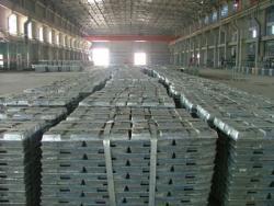 供应锌渣-做锌合金专用