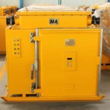 供应矿用绞车变频器矿用绞车变频器