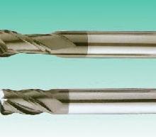 供应高速机专用钨钢端铣刀批发