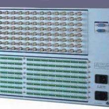 供应大型音视频矩阵,AV矩阵厂家,AV6464矩阵图片