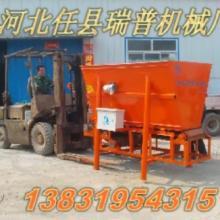 供应蜂窝煤机配套产品
