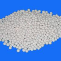 供应铝胶干燥剂