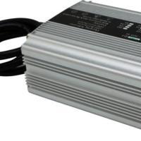 厂家供应 36V3A电动自行车三轮车扫地机充电器 CE/PSE认证