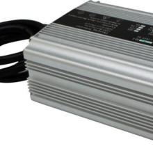 厂家供应 36V3A电动自行车三轮车扫地机充电器 CE/PSE认证图片