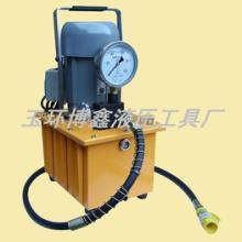 供应高压电动泵-ZCB-700D电动泵-液压电动泵-超高压油泵