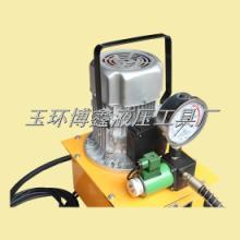 供应电动泵-液压电动泵图片-电动泵价格