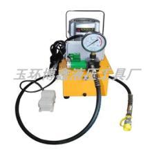 供应ZCB-700D超高压泵|超高压油泵-液压电动泵-液压泵