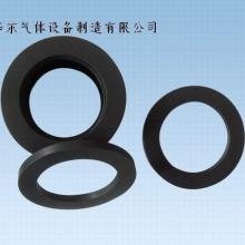 ZW-36/30氧气压缩机阻流圈三瓣密封圈